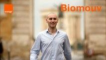 Biomouv - Start-up Stories season 2