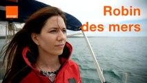 Robin des mers - Start-up Stories season 2