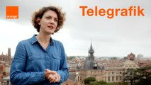 Telegrafik - Start-up Stories season 2