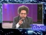 Tavis Smiley   5th Anniversary   PBS