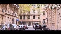 Danse avec les stars: la première rencontre entre Camille Combal et Clément Remiens mise en scène dans une bande annonce pour TF1 - VIDEO