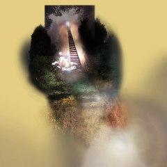 Jacobs Ladder - AR Film