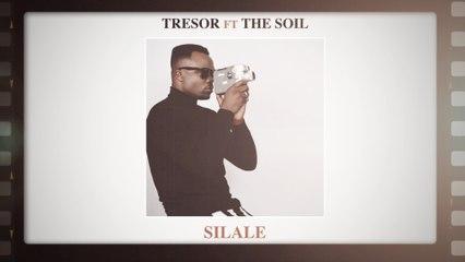 TRESOR - Silale
