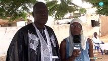 Et si l'histoire de Sakal m'était contée ? Tel un livre ouvert, le communicateur traditionnel de renommée à Sakal, qui de par son père feu Elhadji Ndiouga Samb