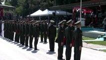 Balıkesir - Erdoğan Döviz Kurundaki İstikrarsızlık Ülkemize Yönelik Bir Operasyondur-8