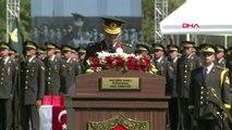Balıkesir - Erdoğan Döviz Kurundaki İstikrarsızlık Ülkemize Yönelik Bir Operasyondur-4