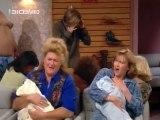 Maries deu  enfants S09E06   Le Droit A L allaitement  2  MP4