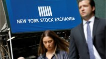 Stock Allocations Hit Four-Month High