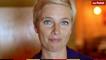 Clémentine Autain : « Avec Macron, c'est caviar pour les uns et rutabagas pour les autres »