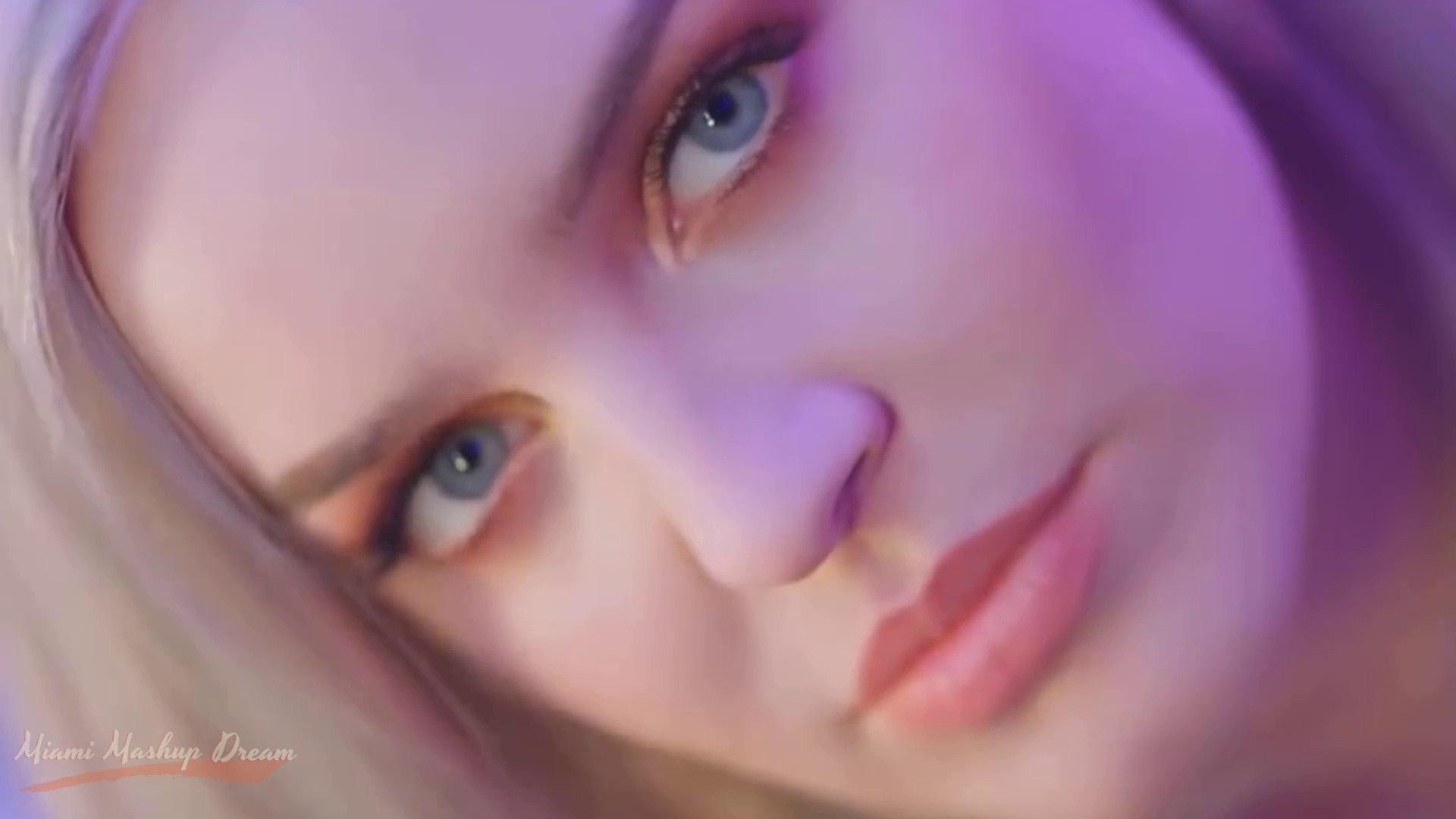 FRIENDS (The Megamix) - Anne Marie · Marshmello · Dua Lipa · Zayn · Camilla  Cabello - Top POP Songs Mashup 2018 - POP SONGS WORLD 2018