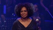 La grande interprete di blues e gospel Liz McComb incontra l'universo della musica classica a Parigi