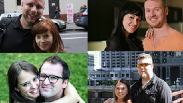 90 Day Fiancé: Before the 90 Days Season 2 Episode 5 [[Seeds of Doubt]] - Online Stream
