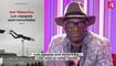 "Alain Mabanckou, ""Les cigognes sont immortelles"" @RFI"