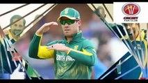 AB De Villiers Join To PSL Season 4- Pakistan super league 2019 join AB de Villiers Cricket Fans