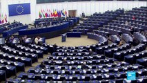 EU proposes abolishing seasonal clock change