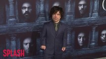 Peter Dinklage responds to whitewashing claims