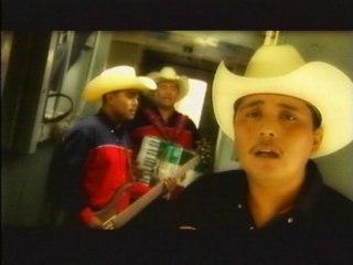 Vagon Chicano - Punto Final