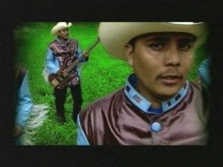 Vagon Chicano - No Me Arrepiento
