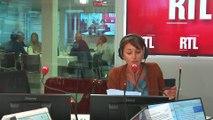 Les actualités de 7h30 : les syndicats appellent à une grève nationale le 9 octobre
