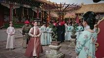 Hậu Cung Như Ý Truyện Tập 35 Trailer 31 tháng Tám 2018 || Ruyi's Royal Love In The Palace (2018) || Hậu Cung Như Ý Truyện Tập 35 Trailer (31/08/2018)