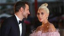Critics Hail Lady Gaga's Performance In 'A Star Is Born'