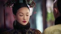 Hậu Cung Như Ý Truyện Tập 32 Trailer 31 tháng Tám 2018 || Ruyi's Royal Love In The Palace (2018) || Hậu Cung Như Ý Truyện Tập 32 Trailer (31/08/2018)