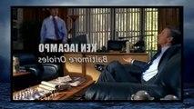 Commander in Chief S01E05