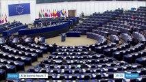 Europe : à la bonne heure