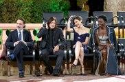 【Watch】Talking Dead Season 7 Episode 27 [ AMC - Series ] Watch series