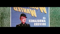 The World At War 1973 S01E15 - Home Fires Britain (1940-1944)