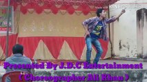 oh oh oho oho New Remix For New Year 2017 - video dailymotion