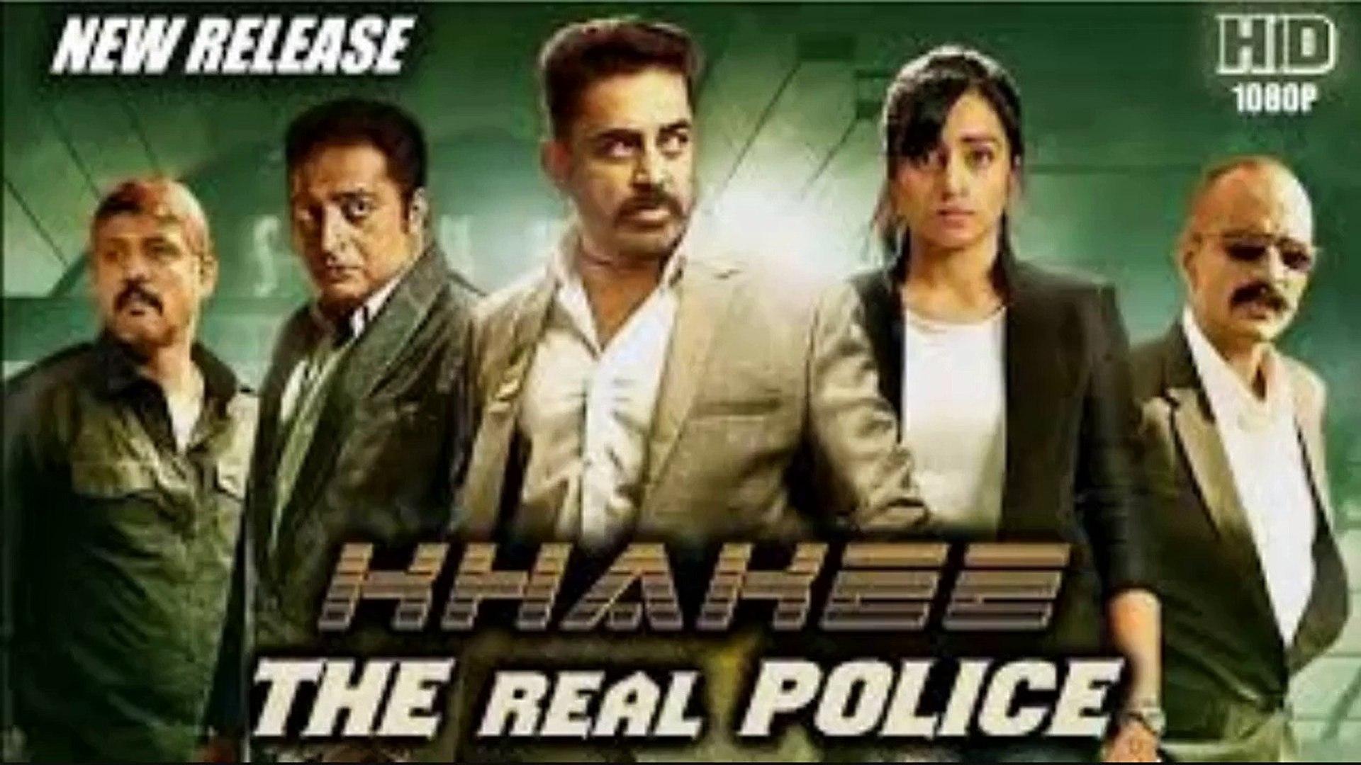 Khakee movie free download hd