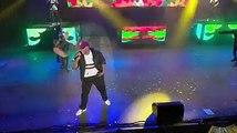 Mexico, Mexico, Mexico. ❤️⚽️ onomar #donomar #monterrey #mexico #forever #reggaeton #king #kong #daledondaleFilm/edit: Luis Carmona uertoricounder  uis