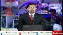 எச்-1 பி விசா விவகாரம் டெல்லியில் 6-ந் தேதி இந்தியா அமெரிக்கா இடையே பேச்சுவார்த்தை