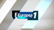 """Redoine Faïd dans une interview à Europe 1 en 2010 : """"En cavale, je vivais tout le temps avec la mort, avec la peur de la police"""""""
