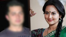 Sonakshi Sinha to get married soon with THIS guy? | FilmiBeat