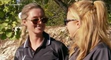 Below Deck S04 - Ep02 What Happens in the Hot Tub Stays in the Hot Tub HD Watch