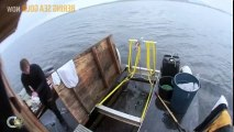 Bering Sea Gold S03 - Ep05 Who's the Captain! HD Watch