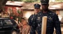 Last Resort S01 - Ep10 Blue Water HD Watch