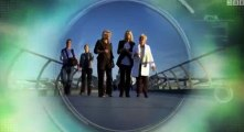 Rip Off Britain S08 - Ep11  11 HD Watch