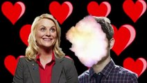 Parks and Recreation S04E09 - The Trial of Leslie Knope