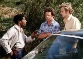 The Dukes of Hazzard S06 - Ep16 Undercover Dukes (1) HD Watch
