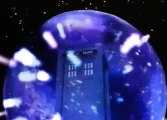 Doctor Who (1963) S25 - Ep13 The Greatest Show in the Galaxy (3) HD Watch