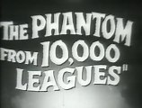 The Phantom from 10,000 Leagues  (1955 science fiction film oifficial trailer)