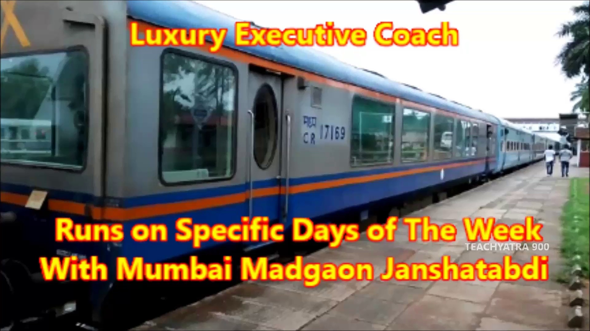 Must Know Routine About This Luxury Executive Coach