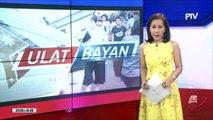 PNP: Mga narekober na baril, 'di magagamit sa 'tanim-baril'