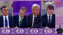 Luis Rubio | Se busca un presidente... con carácter