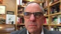 Luis Rubio | Acusaciones de Javier Corral, un beneficio político