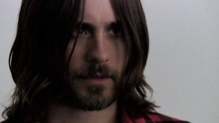 30 Seconds To Mars - War Is Coming