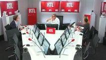 """Loto du patrimoine : """"Je reste prudent"""", confie Stéphane Bern sur RTL"""